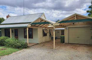 Picture of 34 Murray Parade, Koondrook VIC 3580