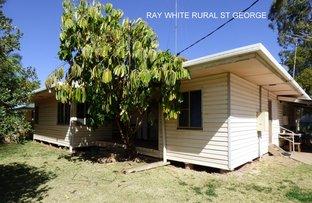 28 Roe Street, St George QLD 4487