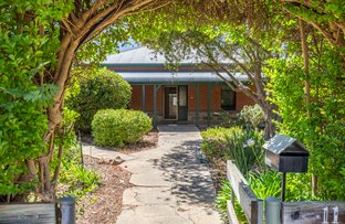 Picture of 11 Hill Avenue, Cumberland Park SA 5041