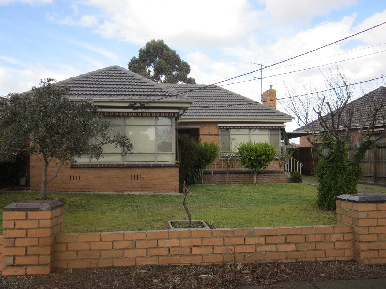 6 Dickson Street, Mount Waverley VIC 3149, Image 0