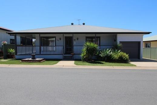 307/431 Park Ridge Road, Park Ridge QLD 4125, Image 0