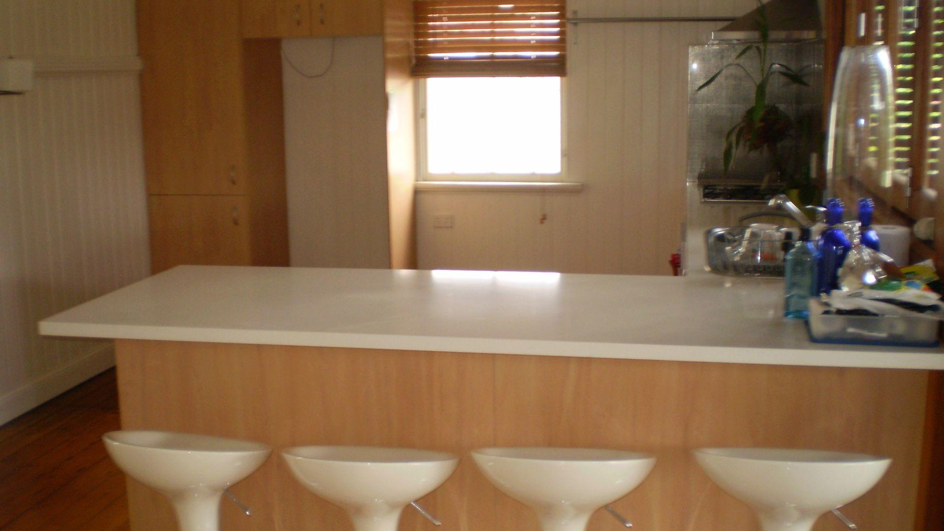 14 Wolseley Street, Woolloongabba QLD 4102, Image 2