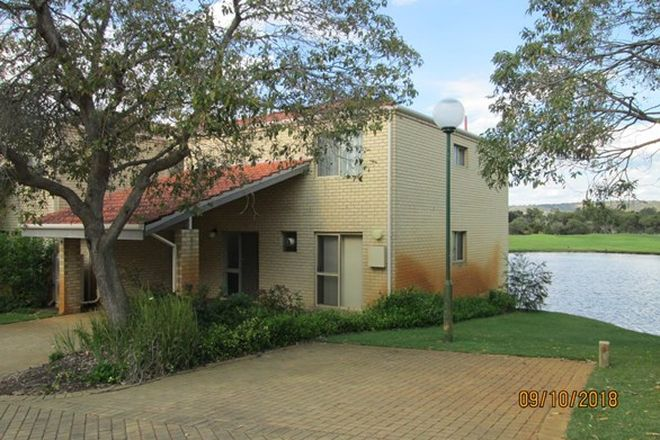 Picture of 14/6 Verdelho Drive, THE VINES WA 6069