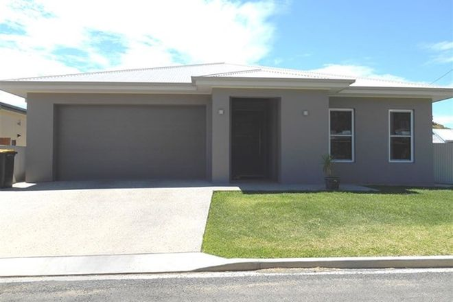 Picture of 389 River Street, HAY NSW 2711