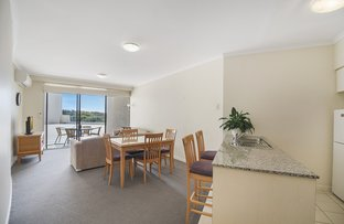 Picture of 1106/923 David Low Way, Marcoola QLD 4564