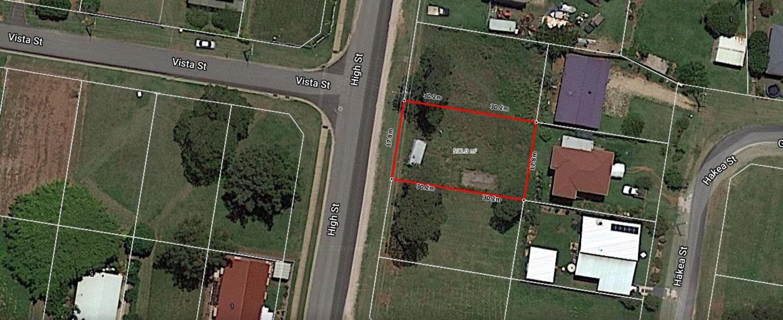 108 High Street, Russell Island QLD 4184, Image 0
