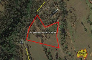 Picture of 563 Spring Creek Road, Mount Hunter NSW 2570