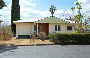 Picture of 80 Railway St, Lowood QLD 4311