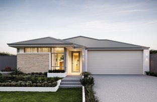 Picture of Lot 145 Westwood Crescent, Baldivis WA 6171