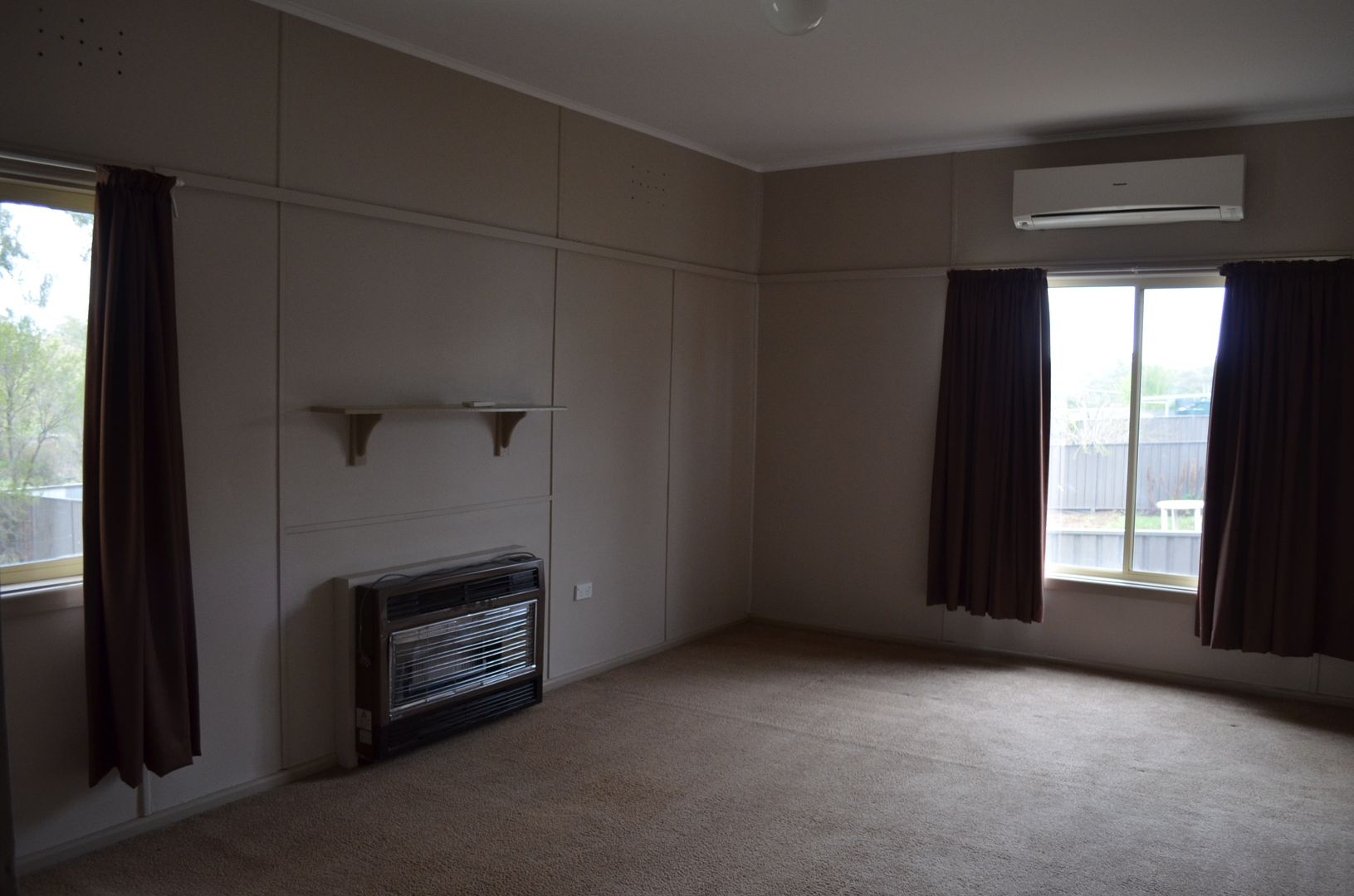 18 Musgrave Street, Young NSW 2594, Image 2