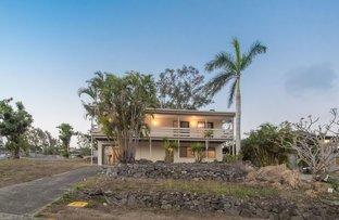 6 MacArthur Drive, Cannonvale QLD 4802