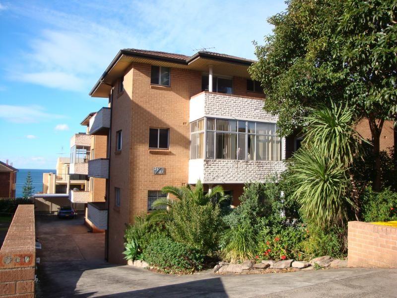 10/25 Corrimal Street, Wollongong NSW 2500, Image 0