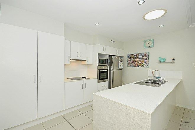 Picture of 2/7 Bimbadeen Avenue, BANORA POINT NSW 2486