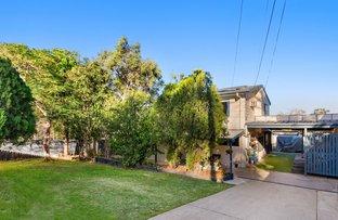 Picture of 23 Grevillea Street, Bellbird Park QLD 4300