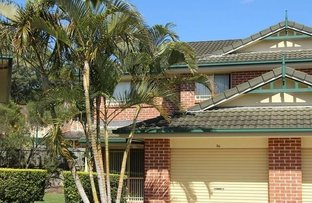 36/400 Pine Ridge Road, Coombabah QLD 4216