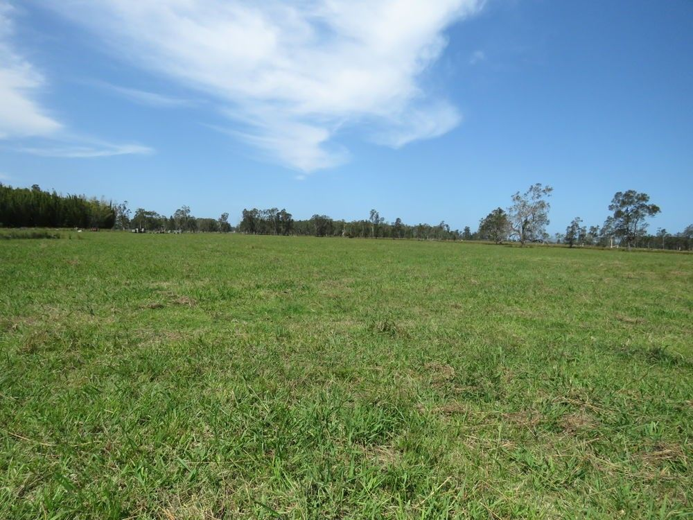 Lot 133 Old Station Road, Verges Creek NSW 2440, Image 1