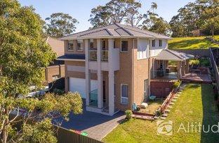 Picture of 7 Kariboo Lane, Mount Hutton NSW 2290