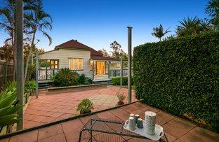 Picture of 3 Finimore Street, Tivoli QLD 4305