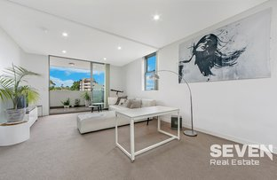 Picture of 60/235 Homebush Road, Strathfield NSW 2135