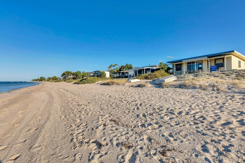 77 Black Point Drive , Black Point SA 5571, Image 1