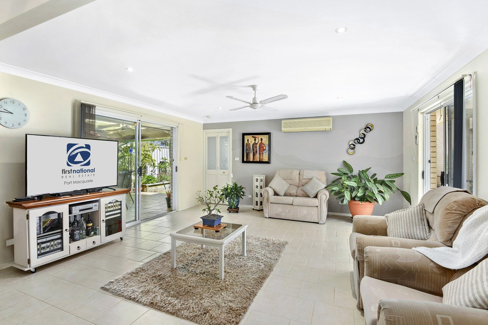 47 Bay Street, Port Macquarie NSW 2444, Image 1