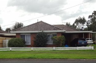 Picture of 2/164 Moore Street, Warrnambool VIC 3280