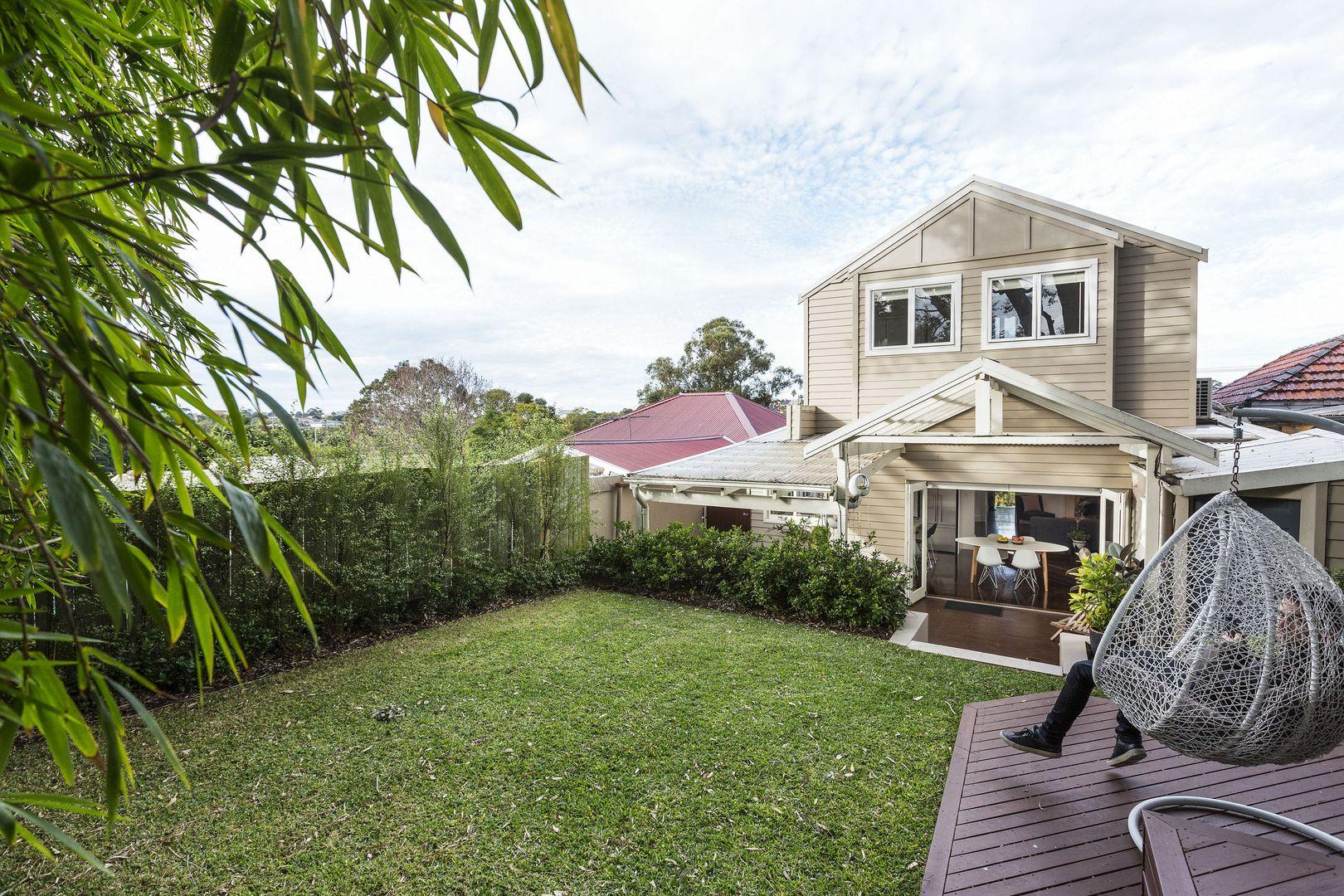 50 Gladstone Street, Lilyfield NSW 2040, Image 1