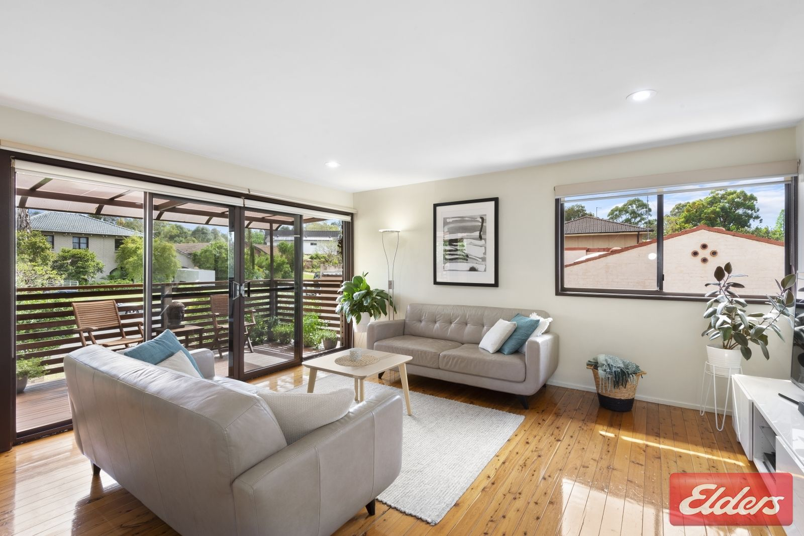 11 Shadwell Crescent, Kings Langley NSW 2147, Image 0