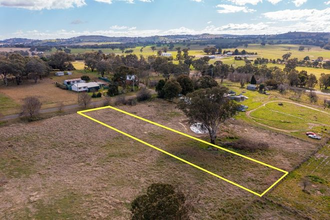 Picture of 21 Kershaw Street, RYE PARK NSW 2586