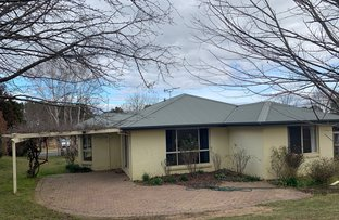 Picture of 30 Isabella Way, Bowral NSW 2576