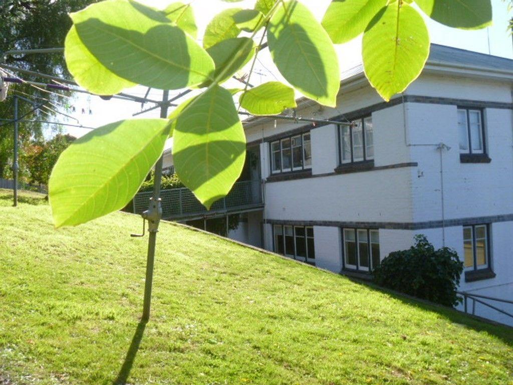 10/11 Lynton Avenue, South Hobart TAS 7004, Image 0