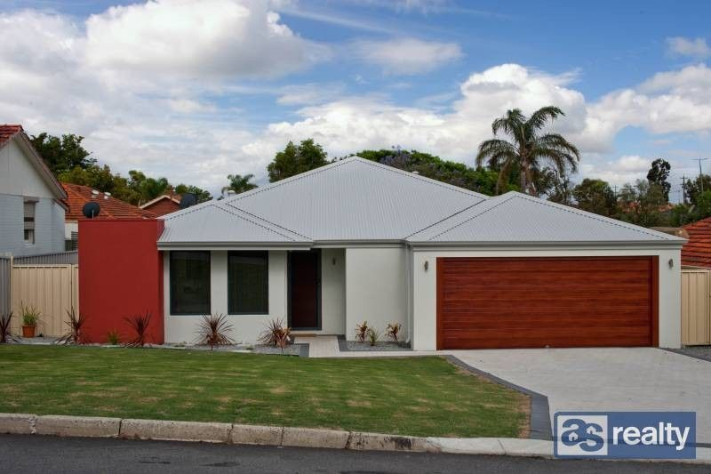 Lot 2/6 Irwin Road, Embleton WA 6062, Image 0