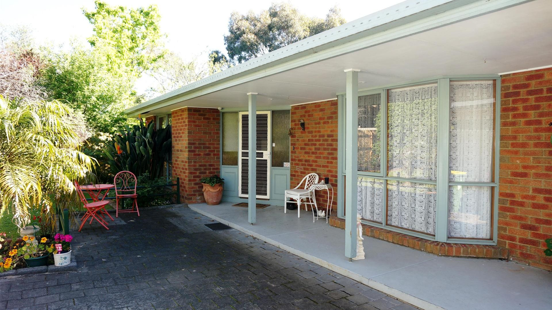 19 Esther Court, Boronia VIC 3155, Image 1