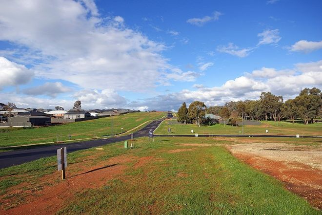 Picture of 208 Kerr  Road, THURGOONA NSW 2640