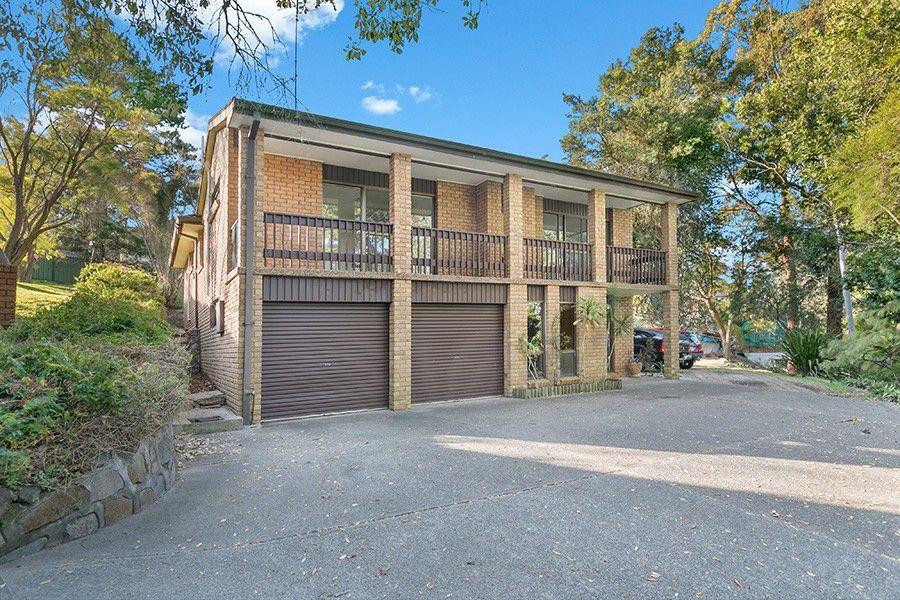 127 Aries Way, Elermore Vale NSW 2287, Image 0