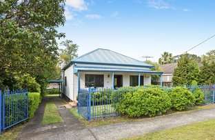Picture of 33 Bellevue Street, Thornleigh NSW 2120