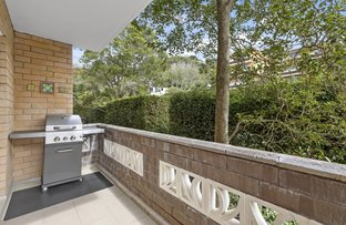 Picture of 2/23 Wetherill Street, Narrabeen NSW 2101