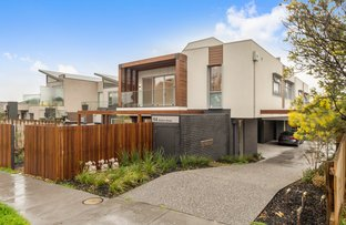 Picture of 1/94 Station Street, Aspendale VIC 3195