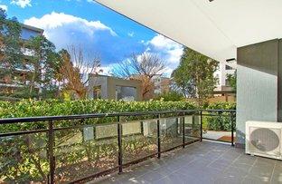 Picture of 2/17 Kilbenny Street, Kellyville Ridge NSW 2155