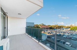 Picture of 21/109 George Street, Parramatta NSW 2150