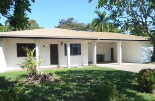 Picture of 40 Cambridge Street, Gulliver QLD 4812