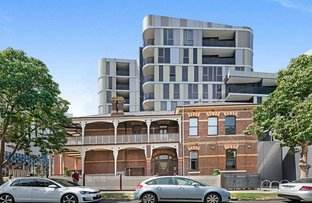 Picture of 106/410-420 Burwood Road, Hawthorn VIC 3122