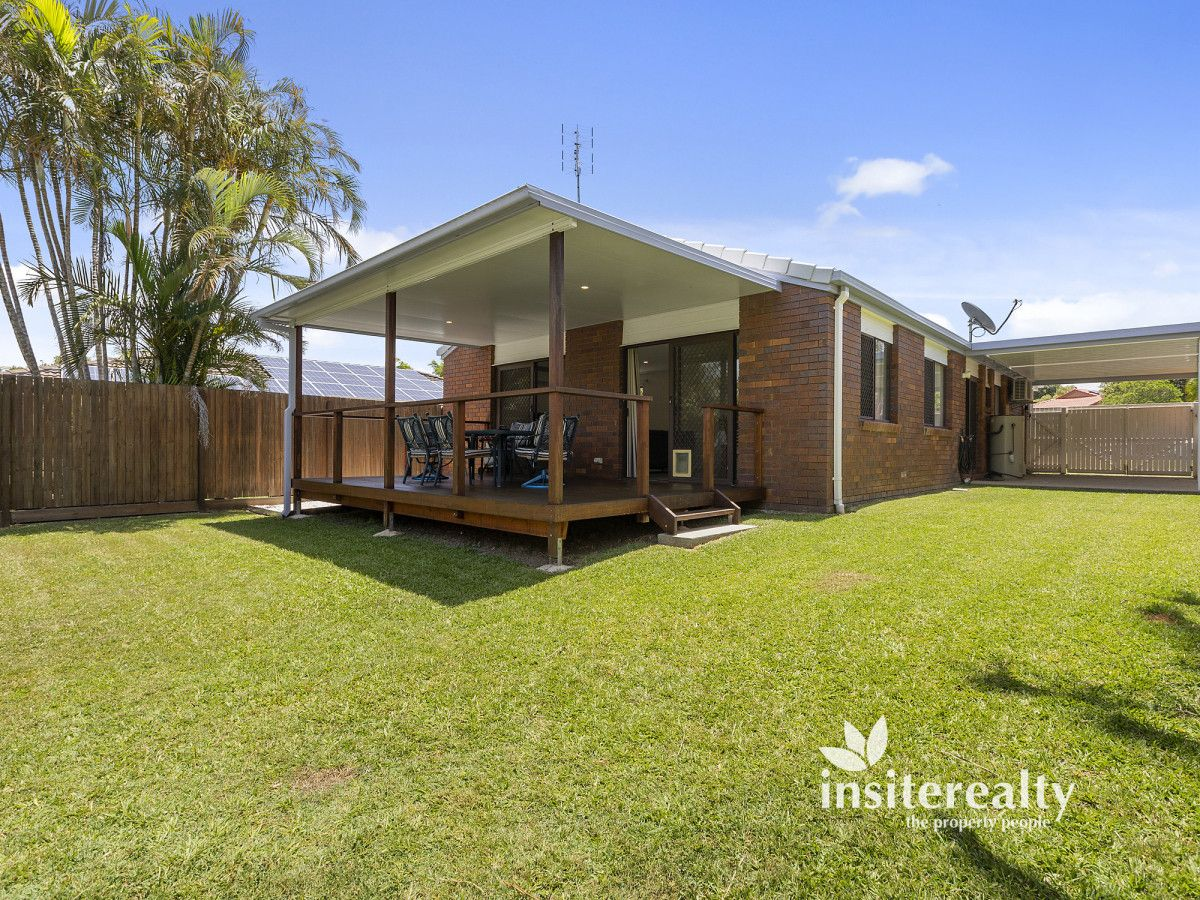 50 James Cook Drive, Sippy Downs QLD 4556, Image 1
