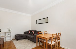 Picture of 2/185 Falcon Street, Neutral Bay NSW 2089