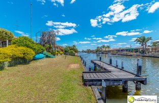Picture of 30 Woolah Place, South Yunderup WA 6208
