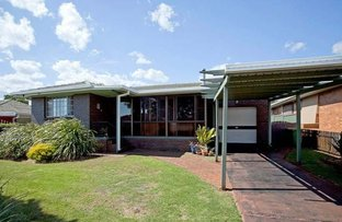 Picture of 37 Router Street, Wilsonton QLD 4350