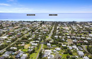 Picture of 9 Amelia Avenue, Rye VIC 3941