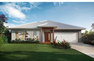Picture of 242-268 Belford Park, Tahmoor NSW 2573