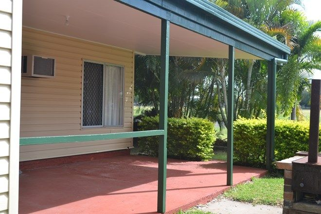 Picture of 33 Nott Street, MOURA QLD 4718