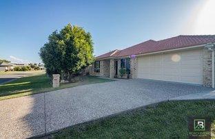 Picture of 15 APOLLO Crescent, Beachmere QLD 4510